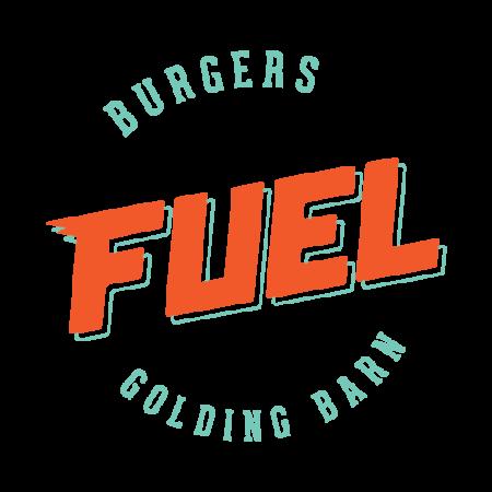 Fuel burgers logo-01